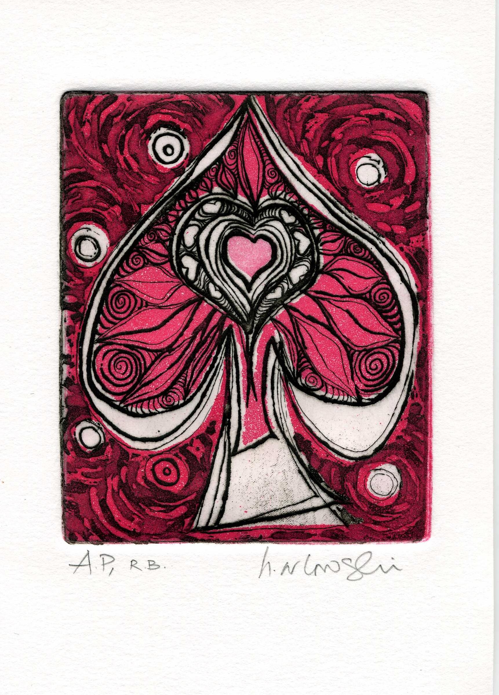 Hearts-and-Spades_-R.B-intaglio-limtied-edition