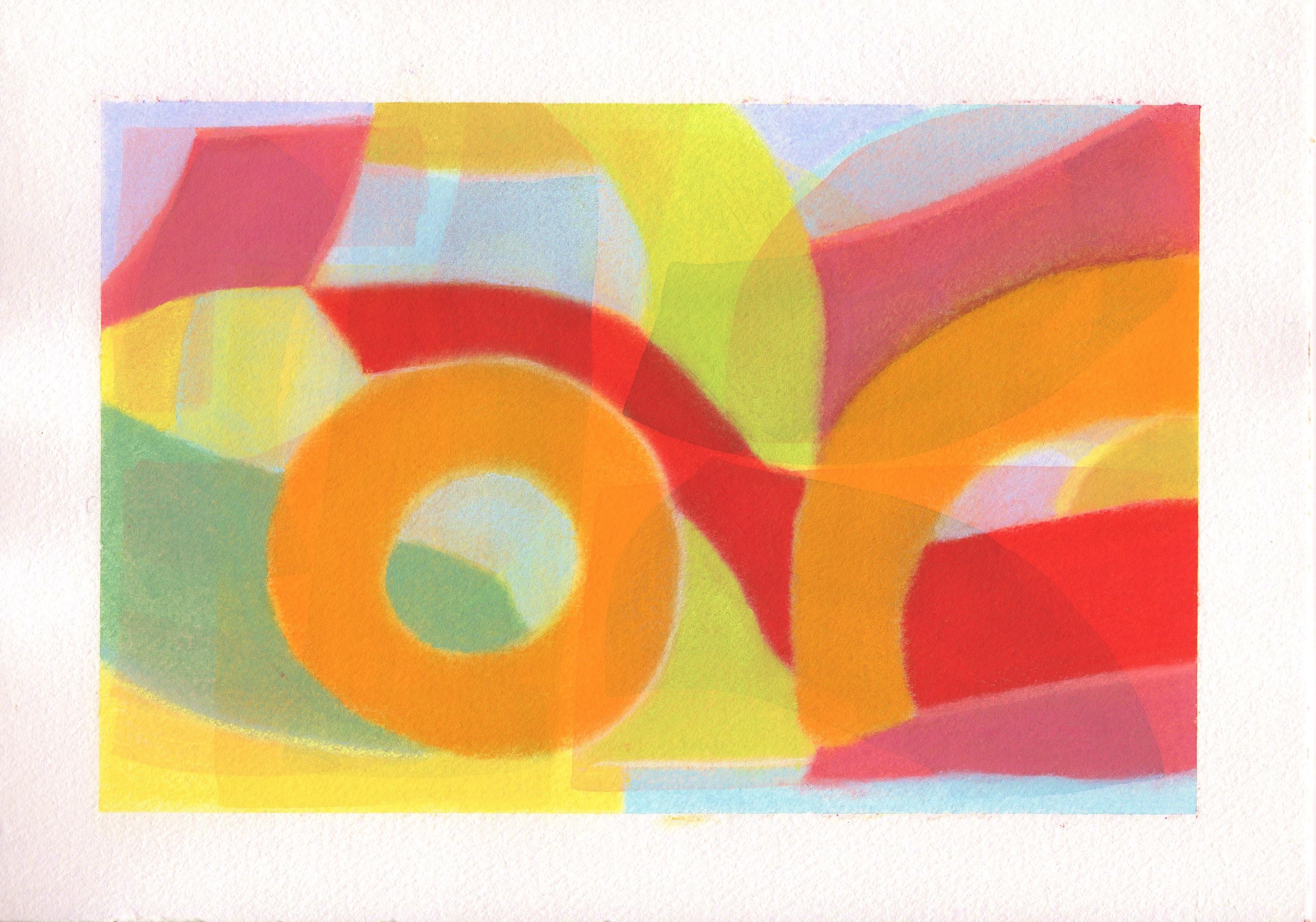 Kazimierz-6-mixed-media-160-x-245