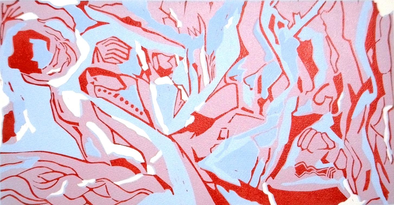 Rio-Vero-Red-relief-210-x-400.jpg