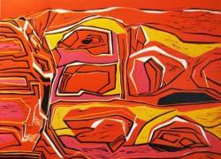 Abrigos-Variation,-relief,-300-x-400.jpg